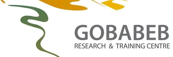 gobabeb_logo-RESEARCH-TRAINING-SMALL
