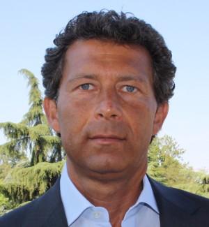 Mauro Soldati