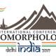 logo india