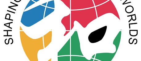 logo33IGC