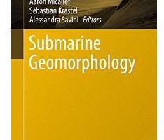 COVER_SUBMARINE_GEOM_SPRINGER