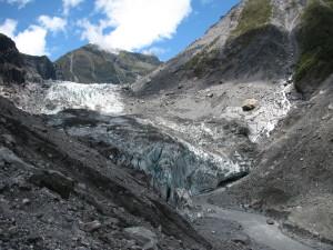 IMG_Fox Glacier