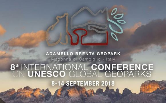 EVENTS Archives - IAG - International Association of Geomorphologists